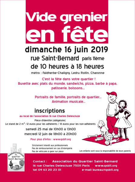 site de rencontre gay ville de québec à Saint-Ouen-sur-Seine
